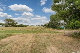 Photo 35: 1291 Iroquois Drive in Moose Jaw: Westmount/Elsom Residential for sale : MLS®# SK866226