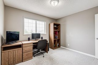 Photo 29: 324 Rocky Ridge Drive NW in Calgary: Rocky Ridge Detached for sale : MLS®# A1124586