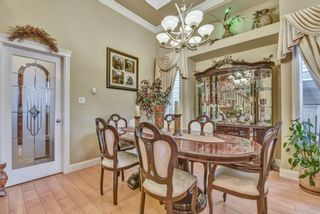 Photo 6: 14589 76A Avenue in Surrey: East Newton House for sale : MLS®# R2558566