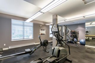 Photo 21: 118 2368 Marpole Ave in Port Coquitlam: Central Pt Coquitlam Condo for sale : MLS®# R2441544