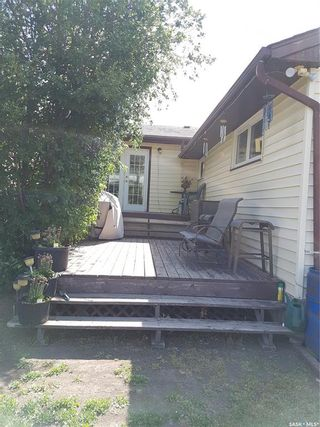 Photo 29: 509 Railway Avenue in Hawarden: Residential for sale : MLS®# SK869720