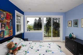 Photo 14: 10379 Arbutus Rd in Youbou: Du Youbou House for sale (Duncan)  : MLS®# 874720