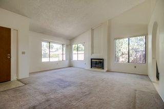 Photo 4: RANCHO BERNARDO House for sale : 4 bedrooms : 11660 Agreste Pl in San Diego