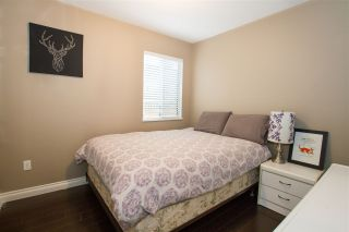 Photo 20: 38812 NEWPORT Road in Squamish: Dentville House for sale : MLS®# R2510331