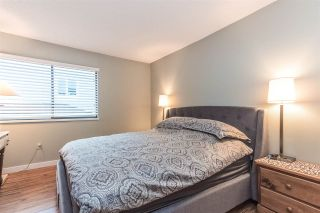 "Photo 11: 301 1365 E 7TH Avenue in Vancouver: Grandview VE Condo for sale in ""McLEAN GARDENS"" (Vancouver East)  : MLS®# R2121114"