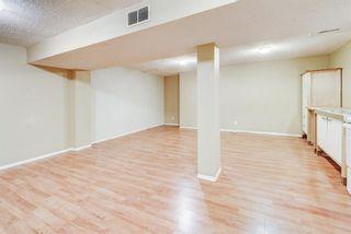 Photo 27: 216 Pinecrest Crescent NE in Calgary: Pineridge Detached for sale : MLS®# A1098959