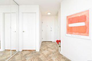 Photo 31: 809 225 Belleville St in : Vi James Bay Condo for sale (Victoria)  : MLS®# 877811