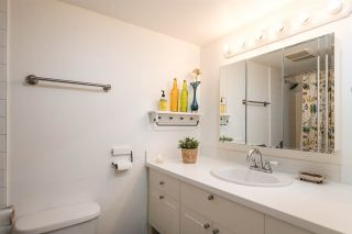 Photo 11: 201 725 COMMERCIAL DRIVE in Vancouver: Hastings Condo for sale (Vancouver East)  : MLS®# R2267991
