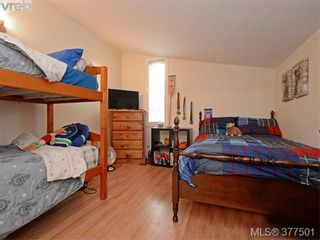 Photo 15: 2634 Sunderland Rd in VICTORIA: La Langford Proper House for sale (Langford)  : MLS®# 757939