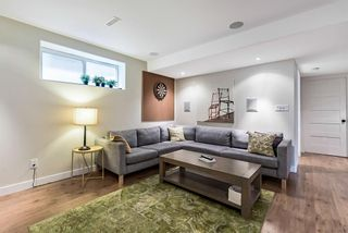 Photo 25: 232 Tuscany Reserve Rise NW in Calgary: Tuscany Detached for sale : MLS®# A1112991