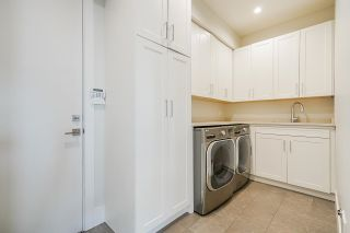 Photo 20: 7611 MAYFIELD Street in Burnaby: Highgate House for sale (Burnaby South)  : MLS®# R2580811