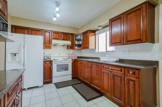 Photo 6: 14259 71 Avenue in Surrey: East Newton House for sale : MLS®# R2448127