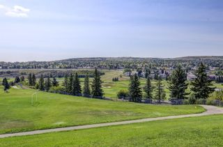 Photo 38: 115 728 Country Hills Road NW in Calgary: Country Hills Apartment for sale : MLS®# A1146138