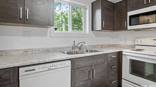 Photo 16: 316 J Avenue North in Saskatoon: Westmount Residential for sale : MLS®# SK868395
