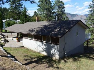 Photo 27: 5350 RONDE Lane in : Barnhartvale House for sale (Kamloops)  : MLS®# 130580