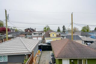 Photo 23: 772 E 59TH Avenue in Vancouver: South Vancouver House for sale (Vancouver East)  : MLS®# R2614200