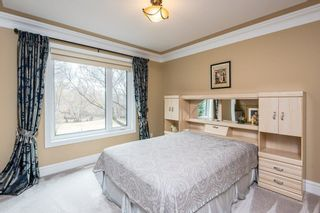 Photo 27: 116 WINDERMERE Crescent in Edmonton: Zone 56 House for sale : MLS®# E4241484