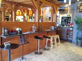 Photo 3: 124 1900 N PARALLEL Road in Abbotsford: Sumas Prairie Business for sale : MLS®# C8040223
