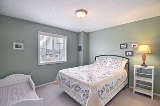 Photo 28: 73 Canals Circle SW: Airdrie Detached for sale : MLS®# A1104916