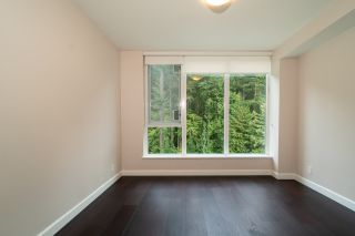 Photo 16: 707 3355 BINNING Road in Vancouver: University VW Condo for sale (Vancouver West)  : MLS®# R2562176