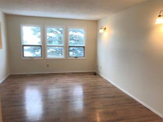 Photo 11: 9207 87 Street in Fort St. John: Fort St. John - City SE House for sale (Fort St. John (Zone 60))  : MLS®# R2519608