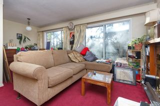 Photo 15: 945 Kingsmill Rd in : Es Gorge Vale House for sale (Esquimalt)  : MLS®# 866189