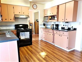 Photo 8: 46470 ANDERSON Avenue in Chilliwack: Fairfield Island House for sale : MLS®# R2503283