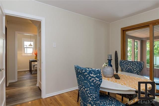 Photo 7: Photos: 625 Cambridge Street in Winnipeg: River Heights Residential for sale (1D)  : MLS®# 1819137