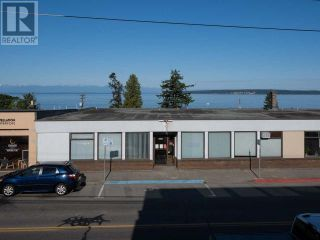 Photo 25: 4566 MARINE AVE in Powell River: House for sale : MLS®# 16016