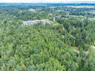 Photo 12: 2555 Cumberland Rd in Courtenay: CV Courtenay City Unimproved Land for sale (Comox Valley)  : MLS®# 879243