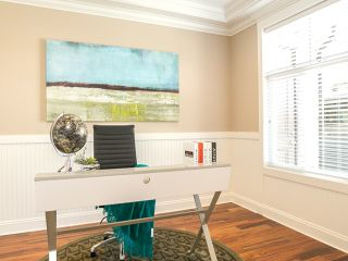 """Photo 3: 5420 FRANCIS Road in Richmond: Lackner House for sale in """"LACKNER"""" : MLS®# V1130690"""
