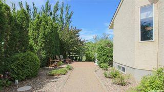 Photo 42: 418 Terra Nova Drive in Balgonie: Residential for sale : MLS®# SK859221