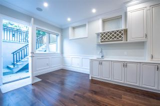 Photo 18: 4307 W 13TH Avenue in Vancouver: Point Grey House for sale (Vancouver West)  : MLS®# R2557925
