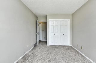 Photo 16: 9608 99A Street in Edmonton: Zone 15 House for sale : MLS®# E4228801
