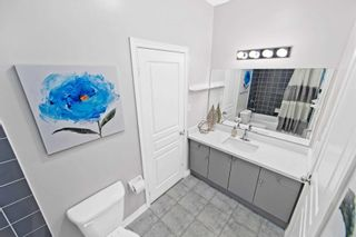 Photo 17: 33 Bellcrest Road in Brampton: Credit Valley House (2-Storey) for sale : MLS®# W5350066