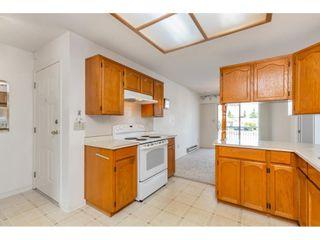 Photo 9: 26 32691 GARIBALDI Drive in Abbotsford: Central Abbotsford Condo for sale : MLS®# R2608393