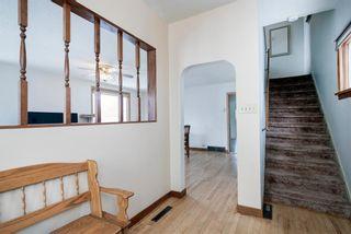 Photo 5: 2220 19 Street: Nanton Detached for sale : MLS®# A1068894