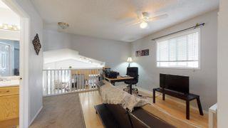 Photo 21: 2908 31 Street in Edmonton: Zone 30 House for sale : MLS®# E4261905