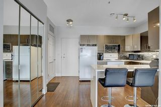 Photo 9: 1205 1867 Hamilton Street in Regina: Downtown District Residential for sale : MLS®# SK864842