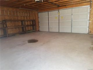 Photo 15: 129 Clyde Road in Winnipeg: East Elmwood Residential for sale (3B)  : MLS®# 1814001