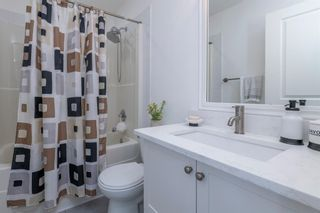 Photo 27: 520 Morningside Park SW: Airdrie Detached for sale : MLS®# A1107226