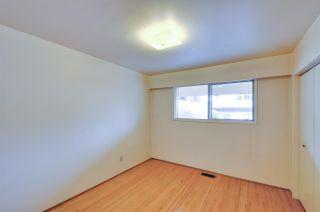 """Photo 15: 5683 EGLINTON Street in Burnaby: Deer Lake Place House for sale in """"DEER LAKE PLACE"""" (Burnaby South)  : MLS®# R2155405"""