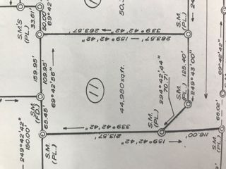 Photo 2: Lot 11 Jared Road in Harmony: 104-Truro/Bible Hill/Brookfield Vacant Land for sale (Northern Region)  : MLS®# 202105545
