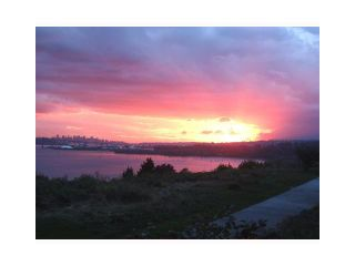 """Photo 1: 215 3629 DEERCREST Drive in North Vancouver: Roche Point Condo  in """"RAVENWOODS"""" : MLS®# V862981"""