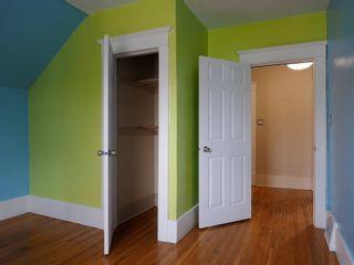 Photo 21: 114 5th Street SE in Portage la Prairie: House for sale : MLS®# 202110955