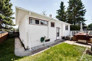 Photo 23: 73 Galway Crescent SW in Calgary: Glamorgan Detached for sale : MLS®# A1116247