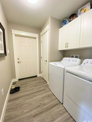 Photo 25: 315 McGregor Street in Davidson: Residential for sale : MLS®# SK854569