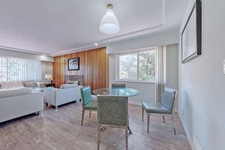 Photo 2: 2696 E 52ND Avenue in Vancouver: Killarney VE House for sale (Vancouver East)  : MLS®# R2613237