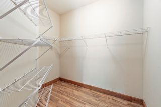 Photo 50: 3960 Northeast 20 Street in Salmon Arm: UPPER RAVEN House for sale (NE Salmon Arm)  : MLS®# 10205011