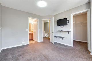 Photo 25: 31 AUBURN BAY Common SE in Calgary: Auburn Bay Row/Townhouse for sale : MLS®# A1118807